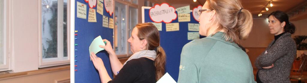 Pressemeldung Start Energiewende Projekt, Bericht vom Fachgespräch. Foto: Jasmin Welker