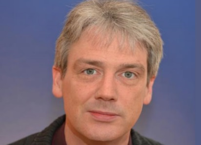 Krischan Ostenrath, Projektleitung