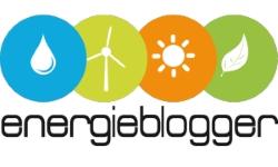 Logo der Energieblogger