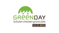GreenDay 2015