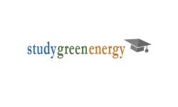 Logo Study Green Energy