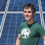 Energiewende mit Bürgerbeteiligung. Unternehmensbeispiel NATURSTROM
