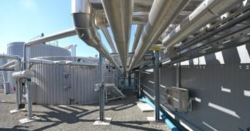 Ganz natürlich – Deutsches Biomasseforschungszentrum