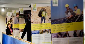 ausstellung_bonn_jobs_energiewende_pressefotos