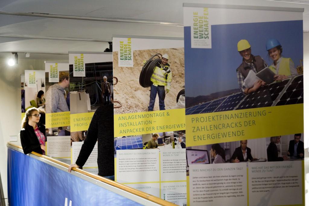 ausstellung_jobs_energiewende_pressefotos_2
