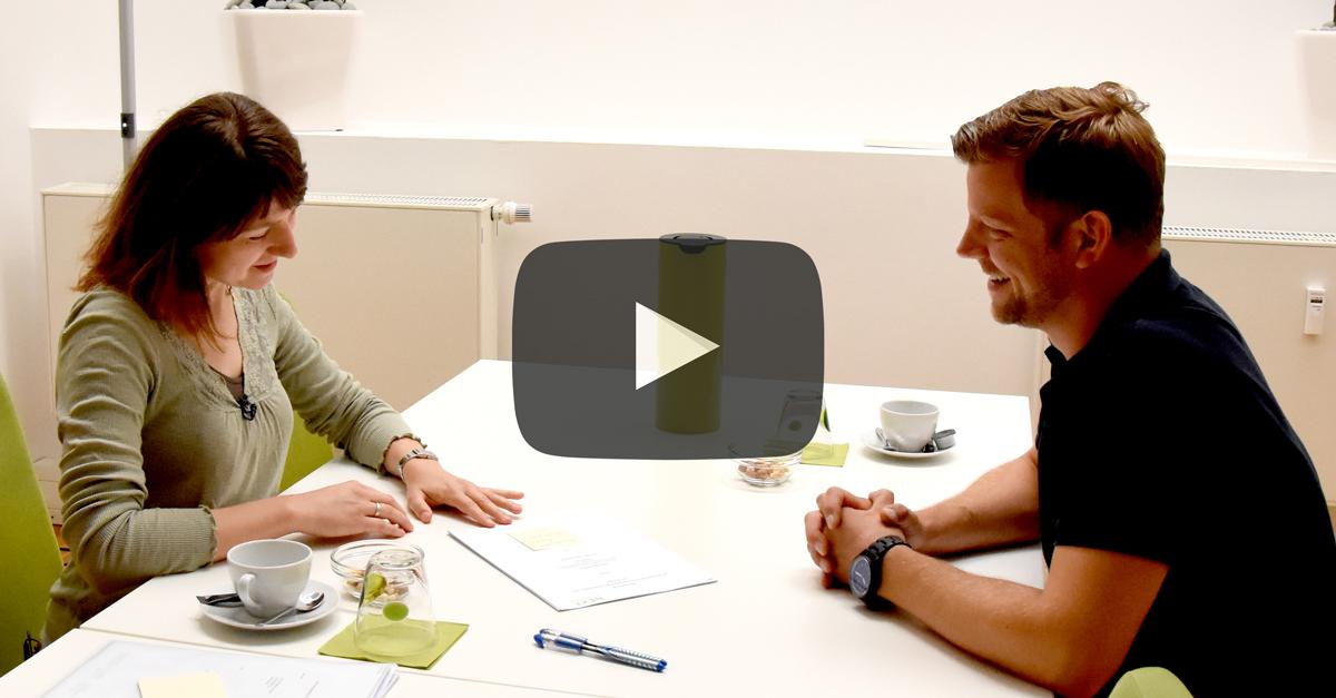 video vertrieb und kundenserviceenergiewende schaffen. Black Bedroom Furniture Sets. Home Design Ideas
