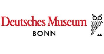 logo_deutsches_museum