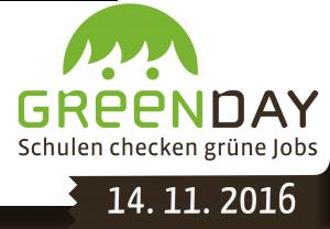 gd_logo2016