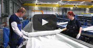 Video: Verfahrensmechaniker – die Windradbauer